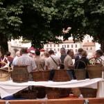 Un grand gîte *** à Lavoûte-Chilhac